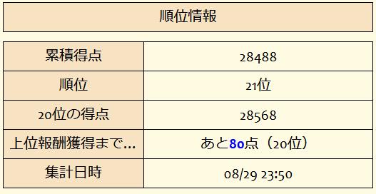 211_20200830002901